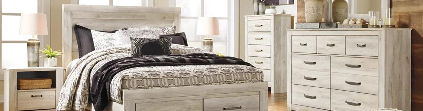 Ashley Furniture In Milton Bagdad And, Ashley Home Furniture Pensacola Fl