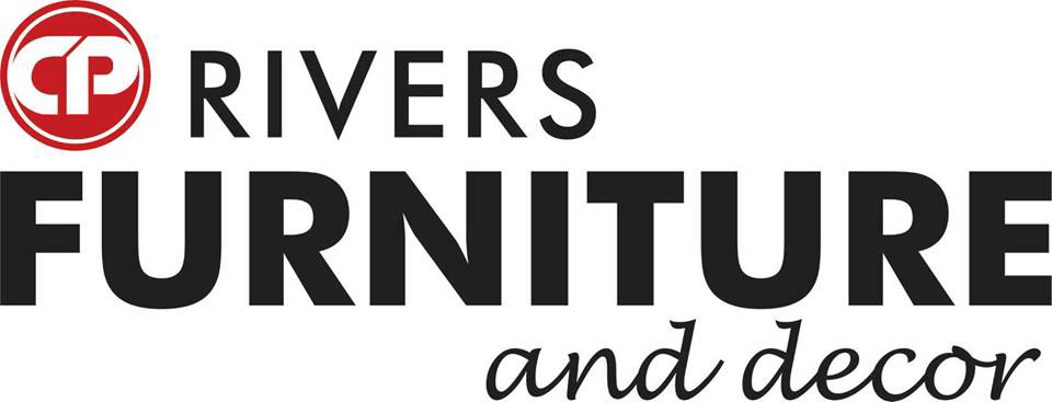 CP Rivers Furniture Logo